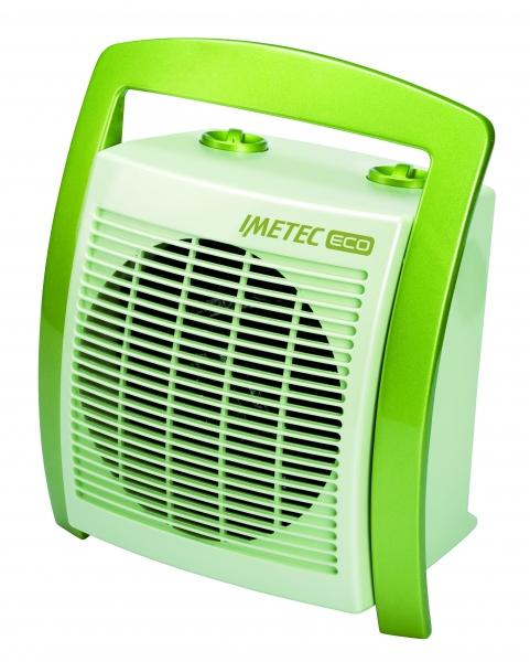 Termoventilador IMETEC Eco FH5 100