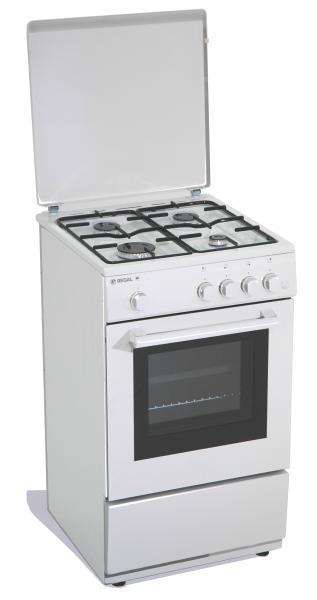 Segrobe - Cucina a gas ikea ...