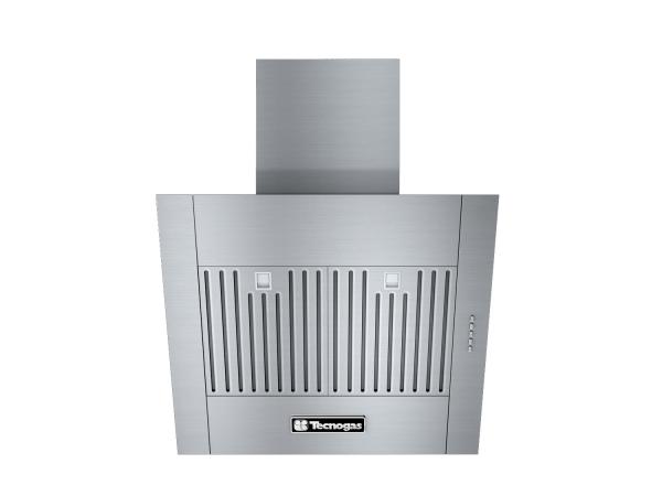 Exaustor Tecnogas PRO CP160X