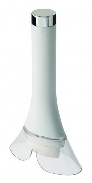 Máquina de limpeza facial Bellissima LIGHT W&D
