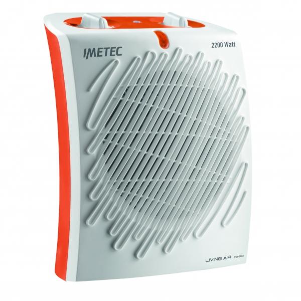 Termoventilador IMETEC M2 100