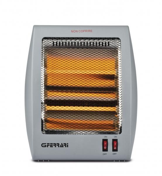 Irradiador a Quartzo G3 Ferrari G60005