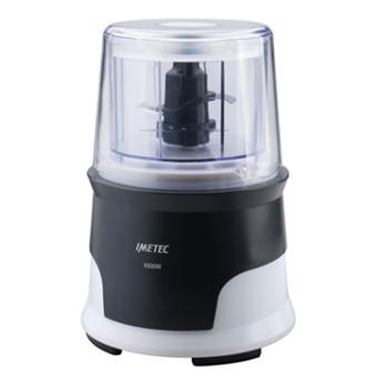 Picadora IMETEC Maxi CH 3000