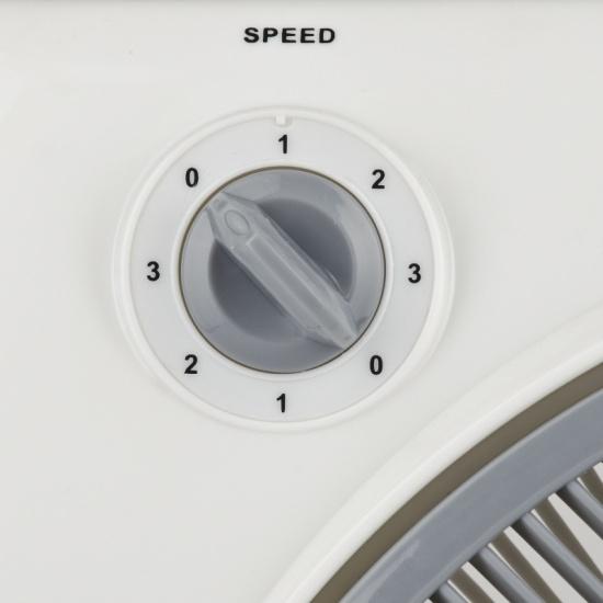 Ventilador Ferrari GRECO