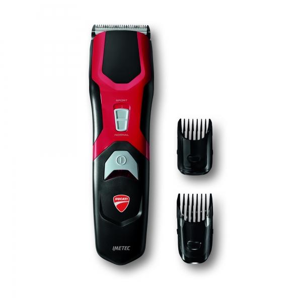 Máquina de cortar cabelo DUCATI HC909 S-CURVE