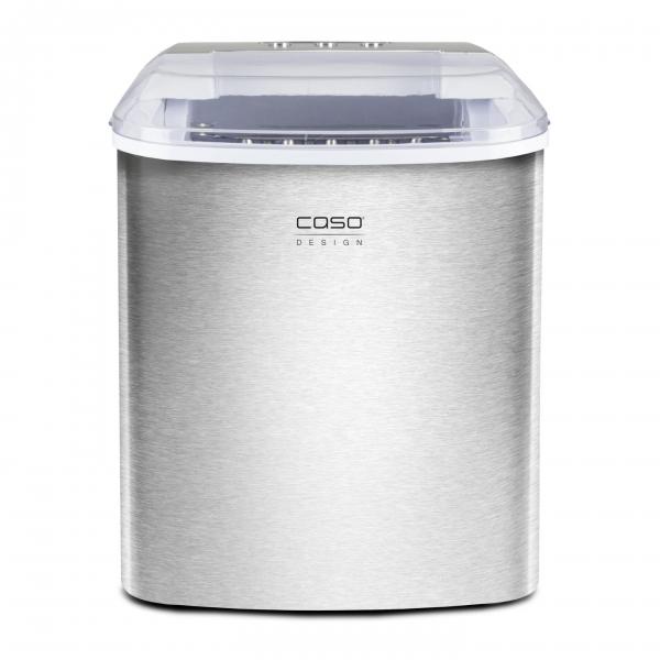 Máquina de gelo CASO Chef Pro