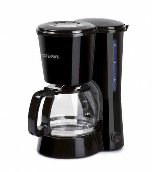 Máquina de café Americano G10063 GRANCAFÉ