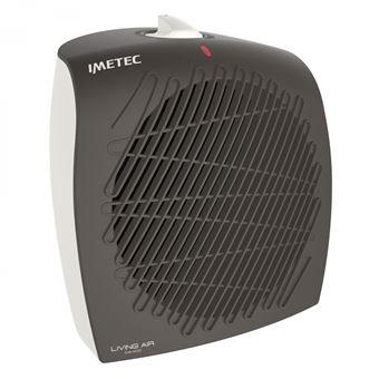 Termoventilador IMETEC C4 100