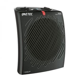 Termoventilador IMETEC M2 400 Ion