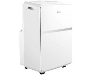 Ar condicionado portátil ARGO ORION PLUS