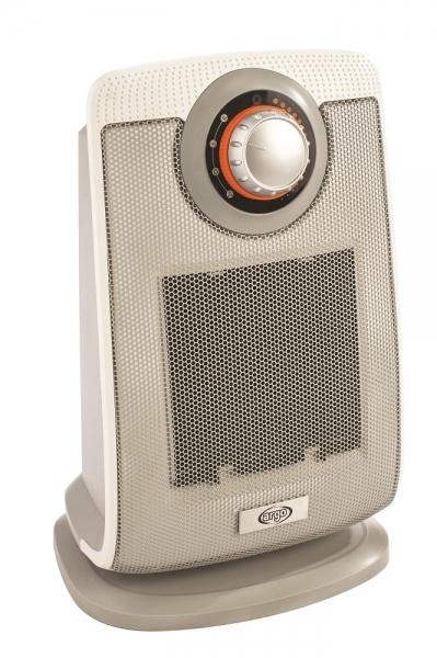 Termoventilador oscilante BEAT ICE IP21
