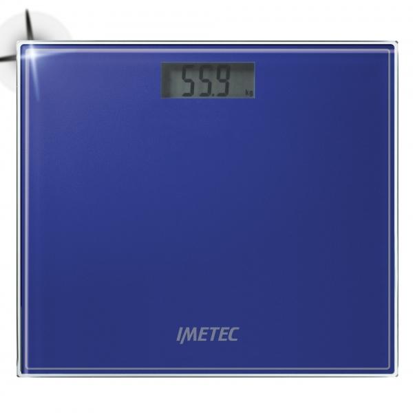 Balança Compact ES1 100