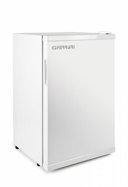 Frigobar 65L G90065 RINFRESCO 65 (A+)
