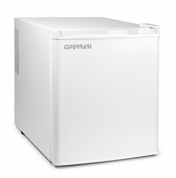 Frigobar 42L G9004200 RINFRESCO 42 (WHITE)