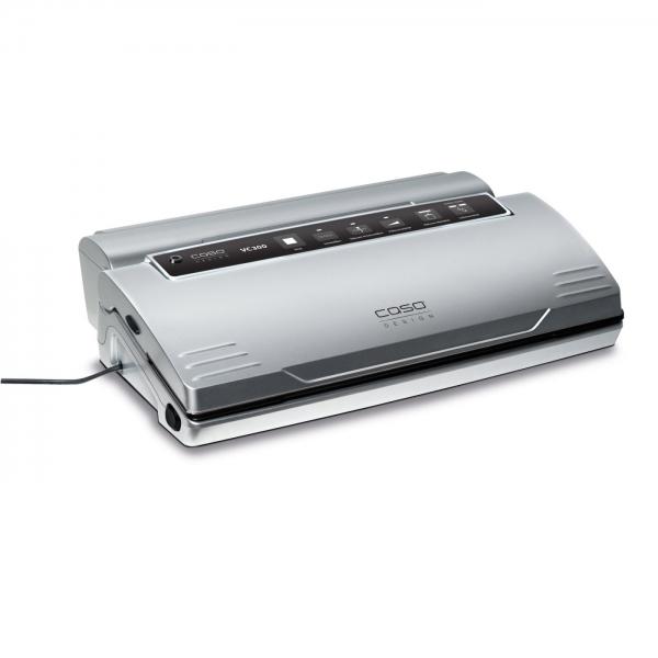 Máquina de embalar a vácuo CASO VC300 Pro