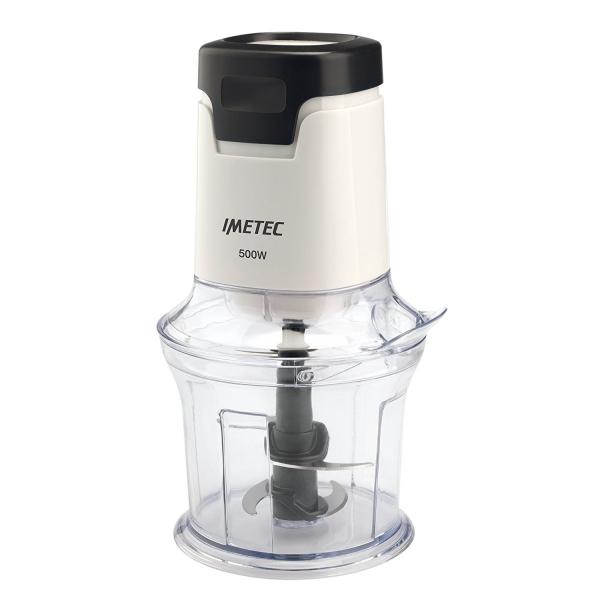 Picadora IMETEC CH 1000