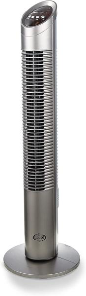 Torre de ventilação ARGO ASPIRE TOWER