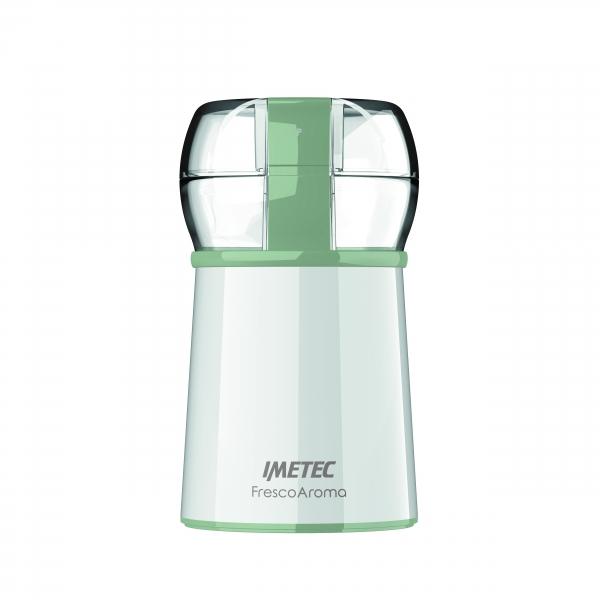 Moinho de café IMETEC CG1 200