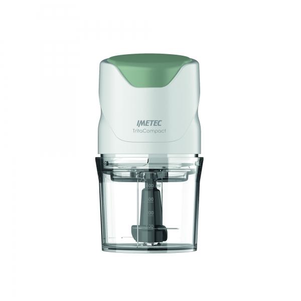 Picadora IMETEC Maxi CH1 500