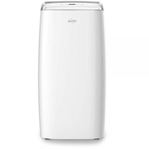 Ar condicionado portátil ARGO MILO PLUS R290 HP