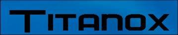 Titanox