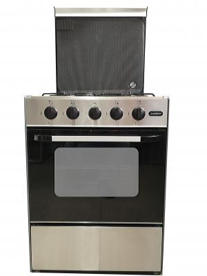 Lançamento da nova gama de fogões Century