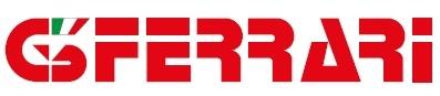 Image result for G3FERRARI logo